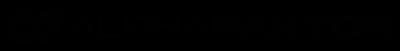 Logo Alphafaktor